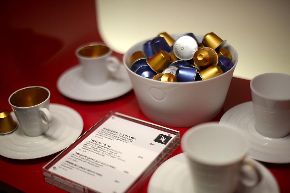185787954CW027_Nespresso_Bo.JPG