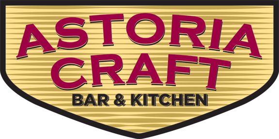 Astoria Craft