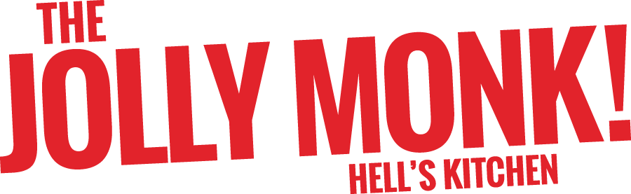 jolly-monk-logo.png