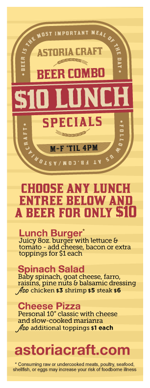 lunch-specials-astoria-park.png