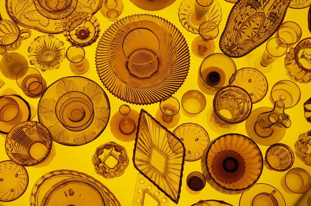 aladdin-amber.detail1.db06.jpg