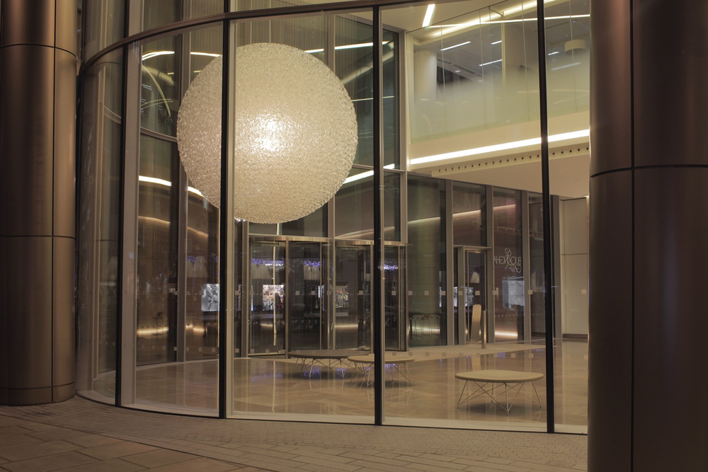 62bg-exterior8.gallery.jpg