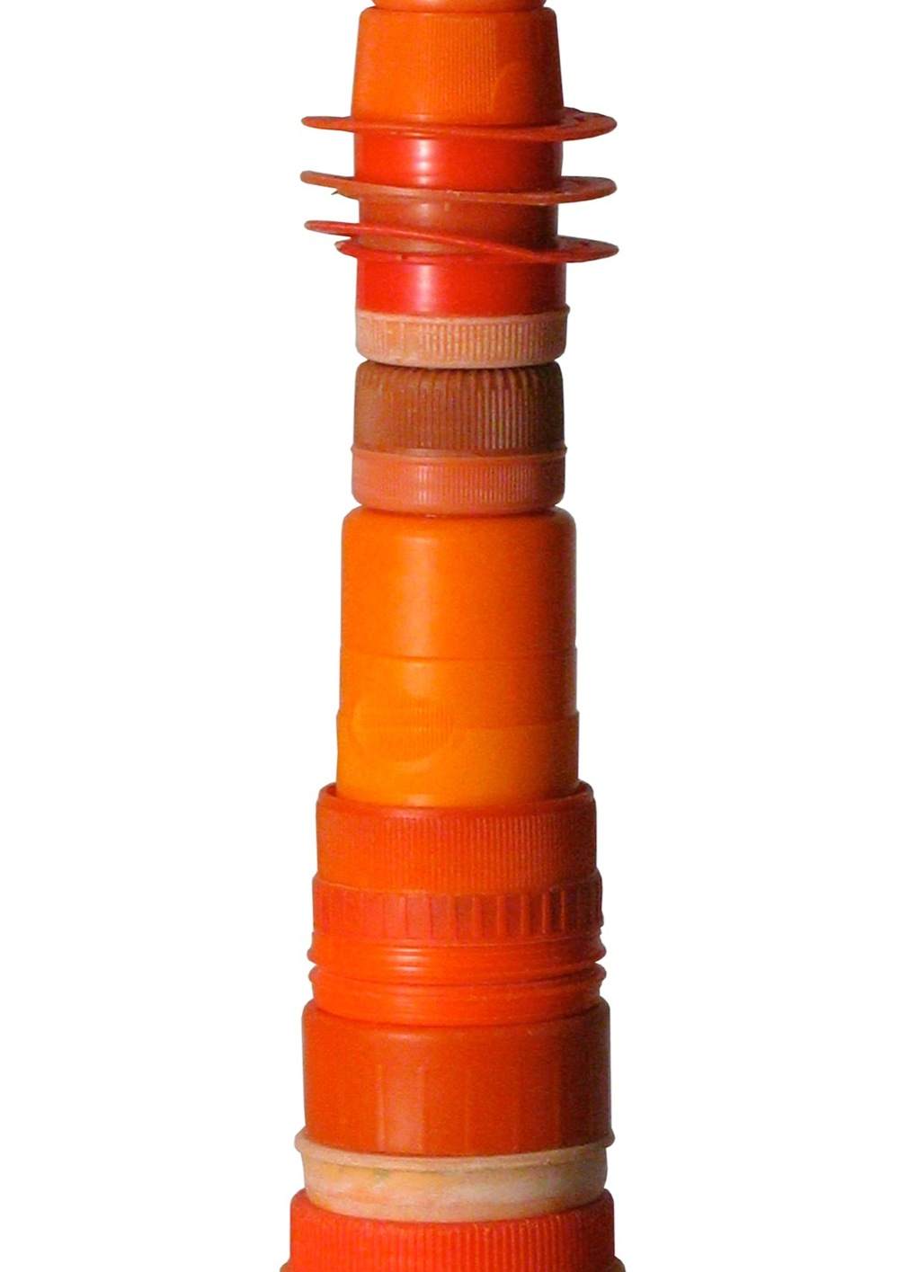 lighthouse-orange-middle_copy.jpg