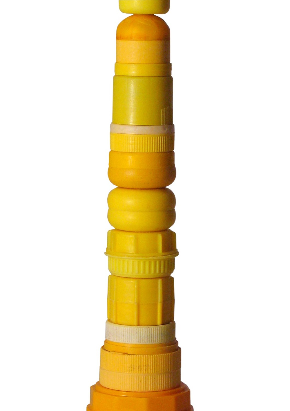 lighthouse-yellow-middle_copy.jpg