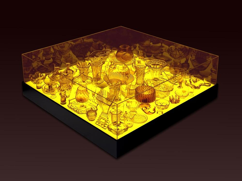 aladdin-amber-vision_copy.jpg