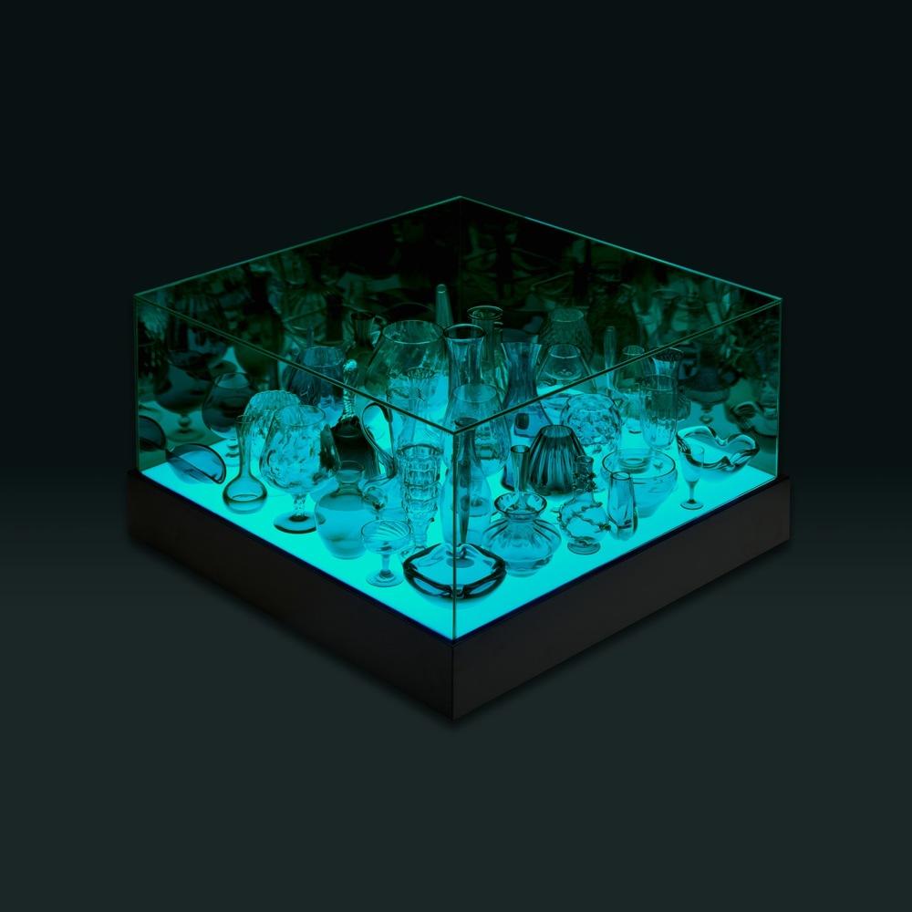aladdin-turquoise-5x4_copy.jpg