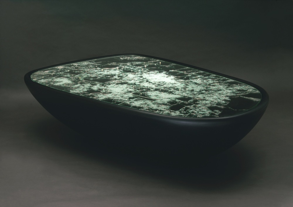 wingmirrortable-rounded-copy.jpg
