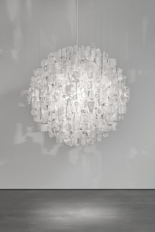 haygarth_tide_chandelier-clear-01_copy.jpg