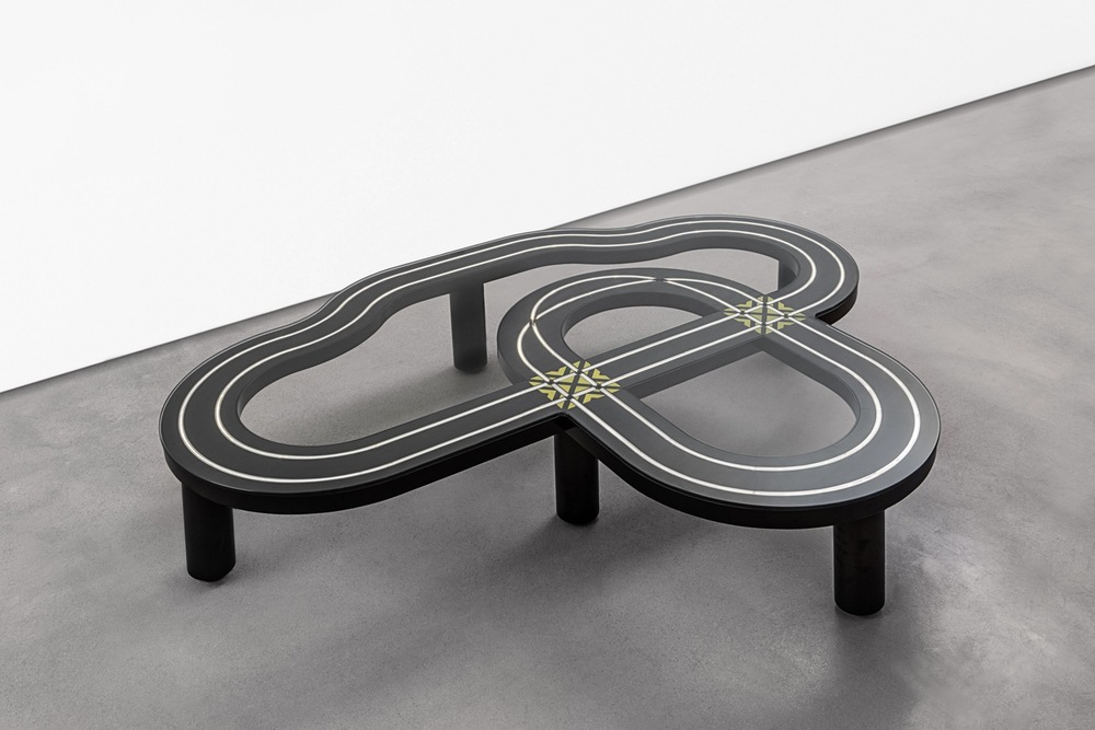 haygarth_track_table_link_01_copy.jpg