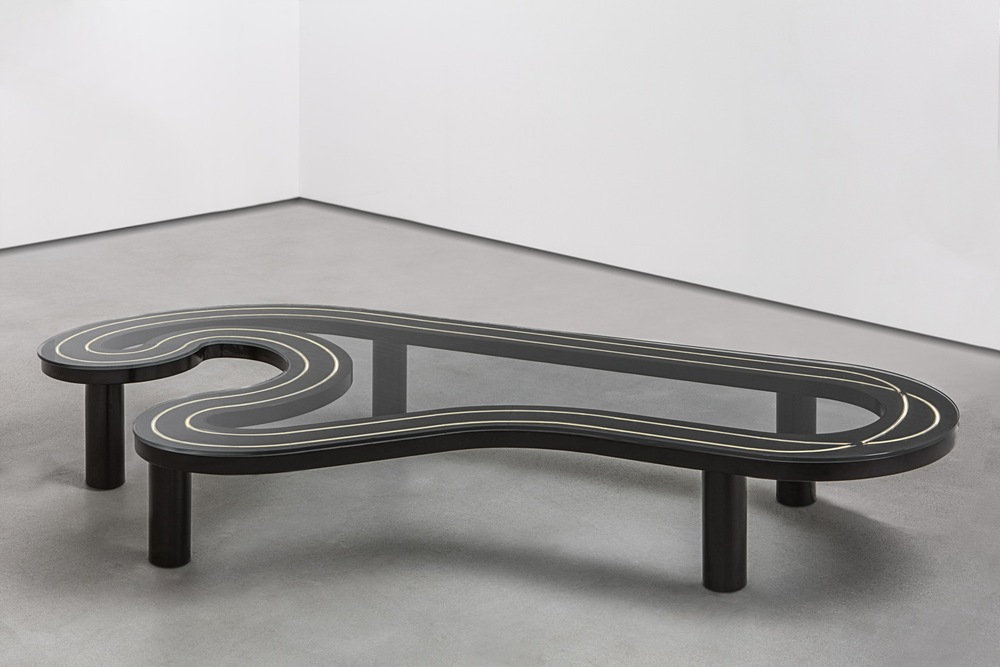 haygarth_track_table_wave_01_copy.jpg