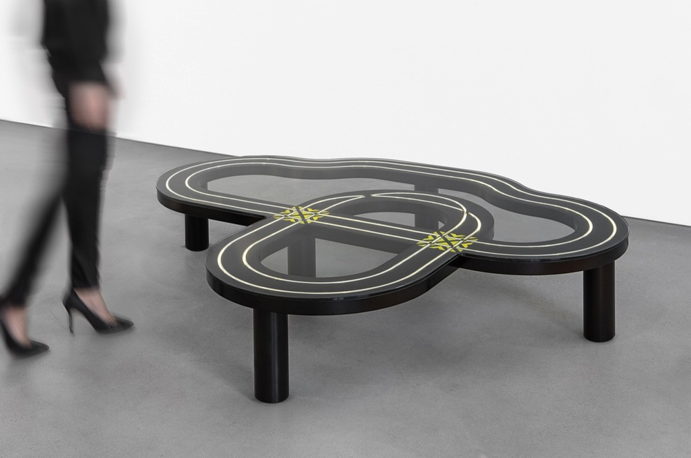 haygarth_track_table_link_02_copy_2.jpg