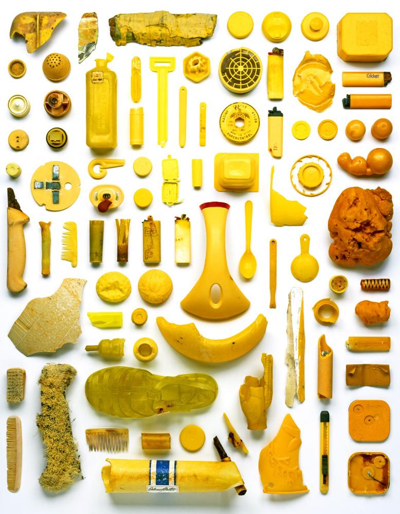dung.yellow-landscape.jpg