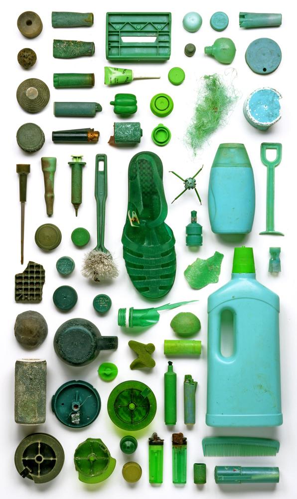 dung.green-landscape.jpg