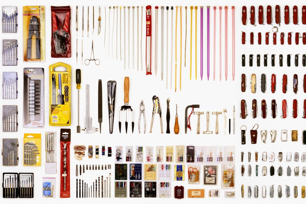 sharps-tools2-landscape.jpg