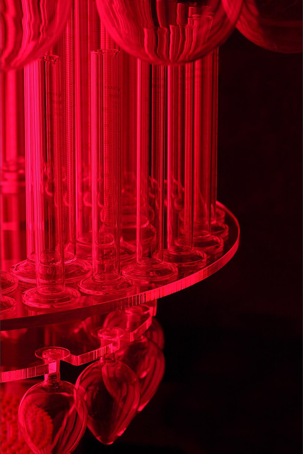 Pinkglassdetail4-gallery.jpg