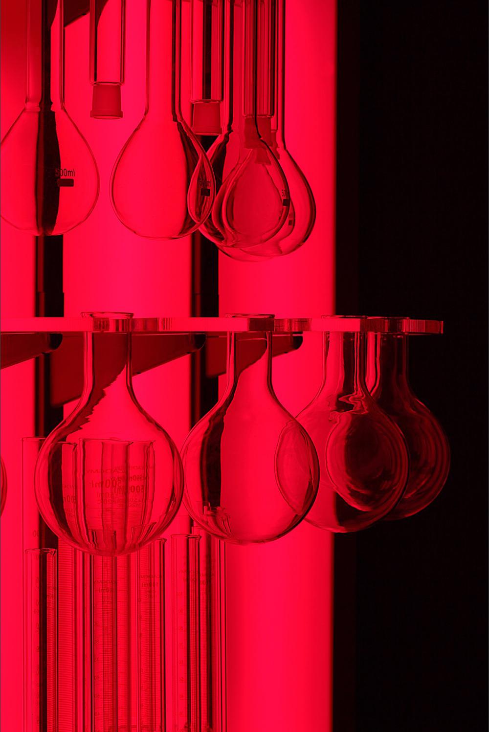 Pinkglassdetail3-gallery.jpg