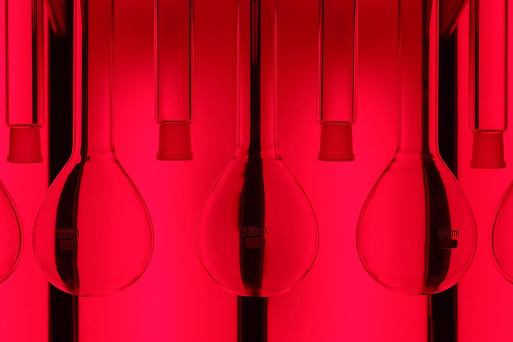 Pinkglassdetail2-gallery.jpg