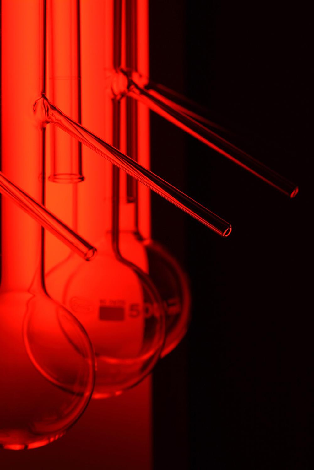 Redglassdetail5-gallery.jpg