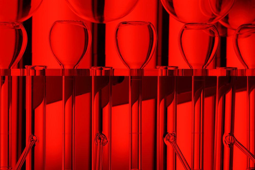 Redglassdetail1-gallery.jpg