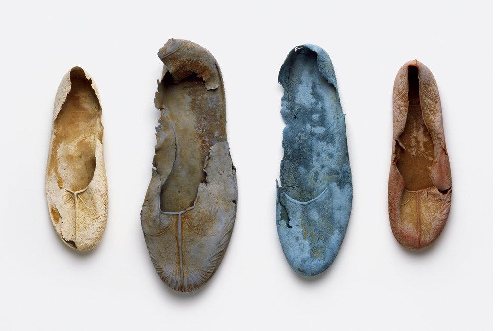 rubbershoes-gallery&resize.jpg
