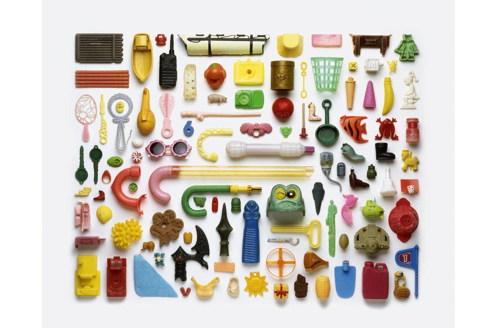 toys1-gallery&resize.jpg