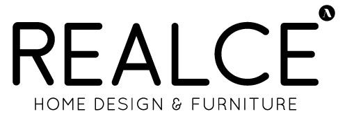 Realce - Logotipo