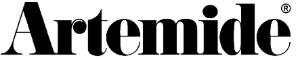 logo_artemide.png