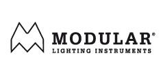modular_logo.jpg