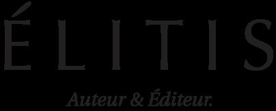 ellitis.png