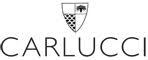 carlucci.png