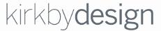 kirkby_design_logo.jpg