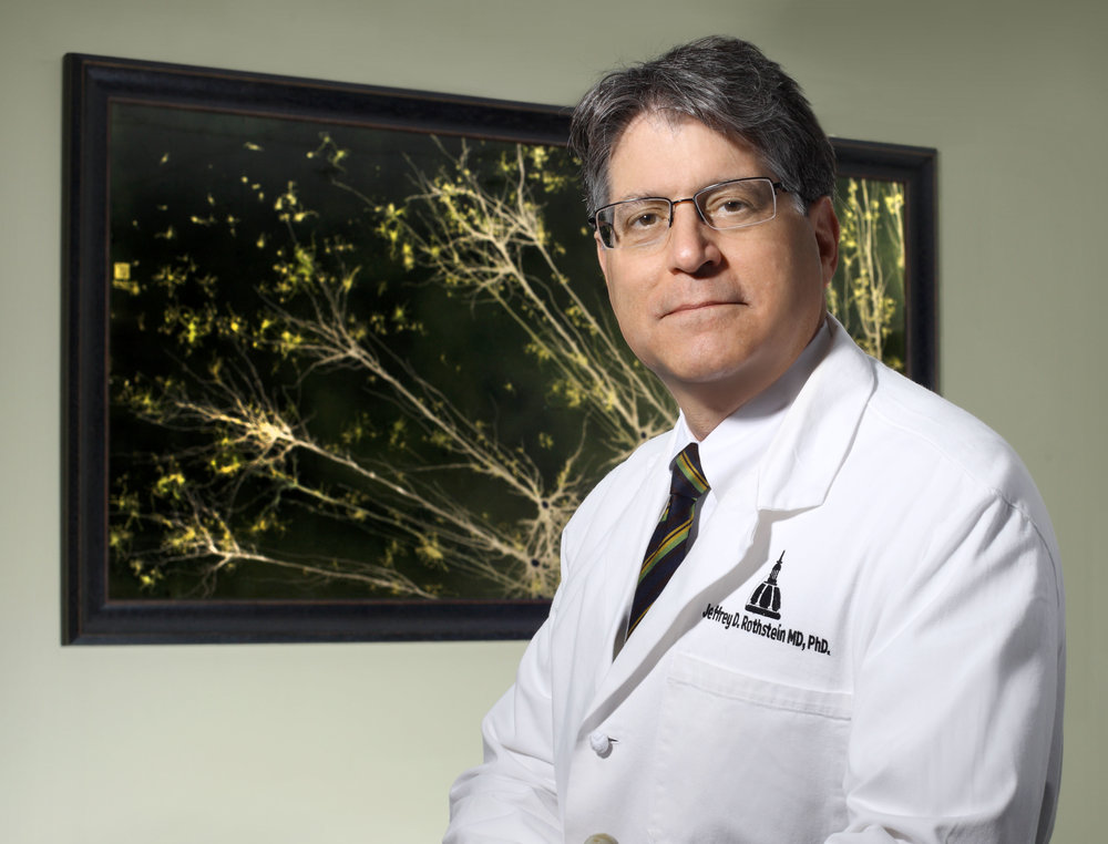 Dr.JeffreyRothstein_Faculty.jpg