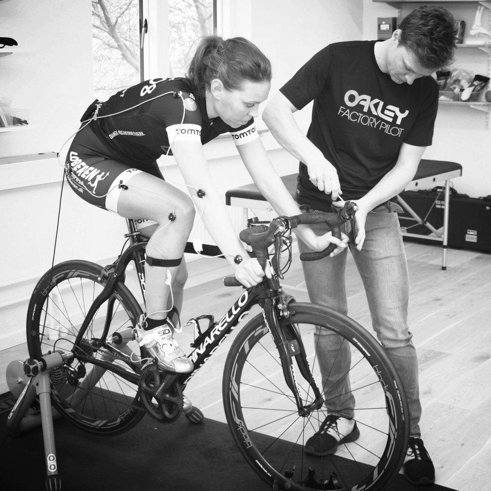 bikefit bikelab ny.JPG