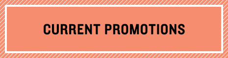 Click to view our current promotions! We know we've got the exciting promos you'll love -- which you can add to our already-amazing prices,  floorplans  and features!