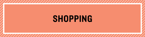 Three established shopping plazas can be found in Copperfield. With an assortment of shops and services including a daycare, vet clinic, gas stations, coffee shops, restaurants and more.