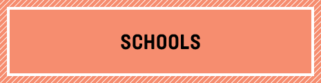 In Copperfield:   Copperfield School K-4  &  St. Isabella School K-9   Designated Schools:   Dr. Martha Cohen School ,  R.T Alderman School ,  Lord Beaverbrook High School ,  St. Cecilia School ,  St. Matthew School ,   Bishop Grandin High School