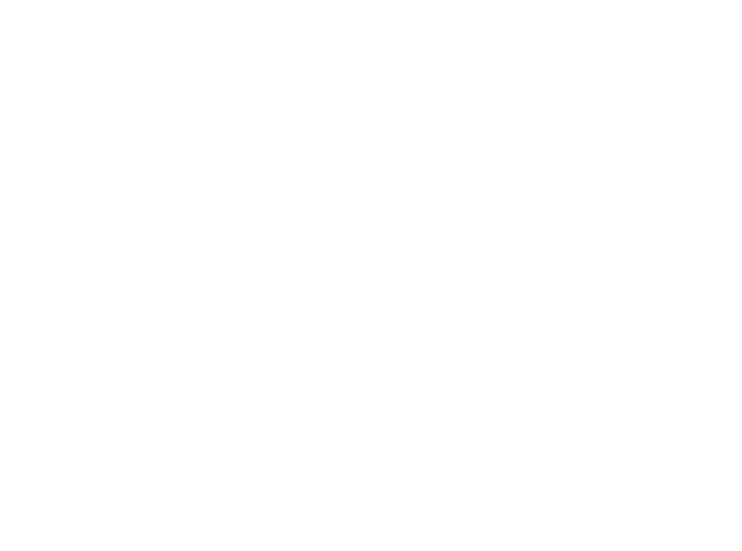 Hawaii Tattoo Models