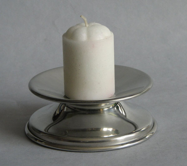 Votive Candleholder (CH13)