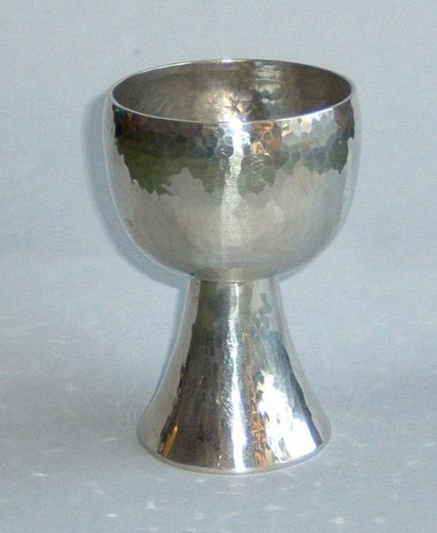 Chalice goblet (WG2)