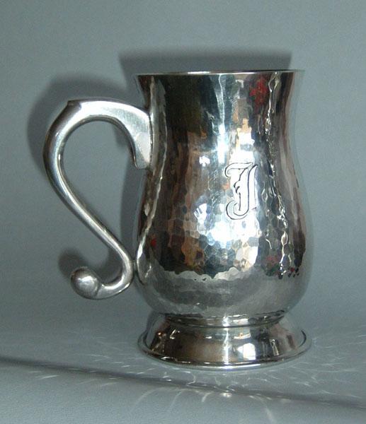 Tulip Beer Mug (BM7)