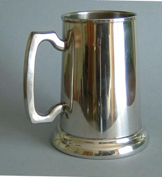 Beer Mug (BM2)