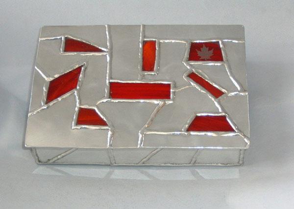 Box (BO5)