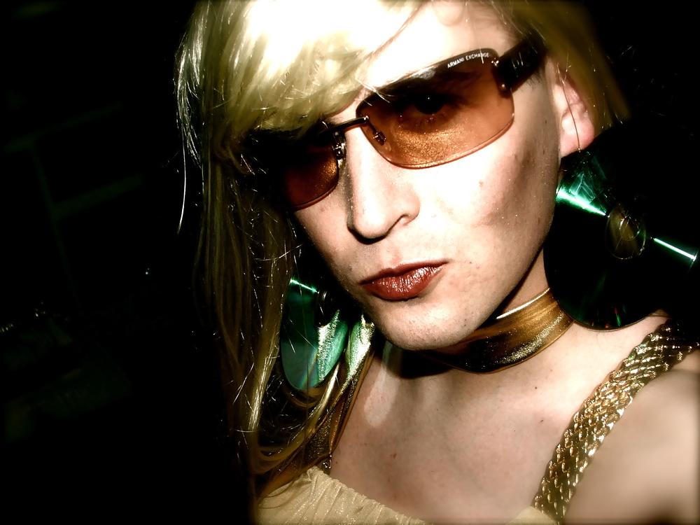 Disco Gold, 2008