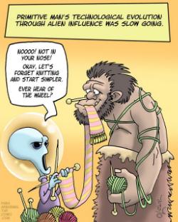 caveman-knit.jpg