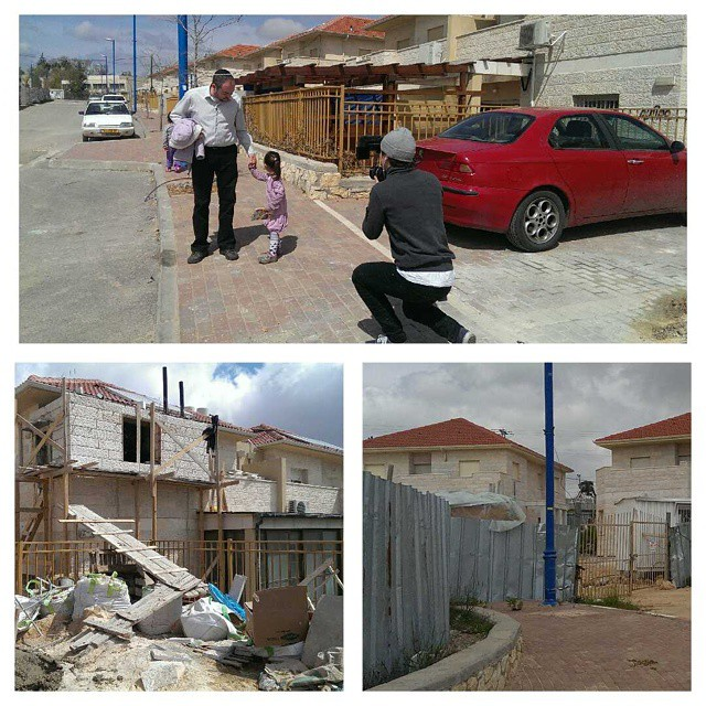 VICE i Ofra settlement West Bank.jpg