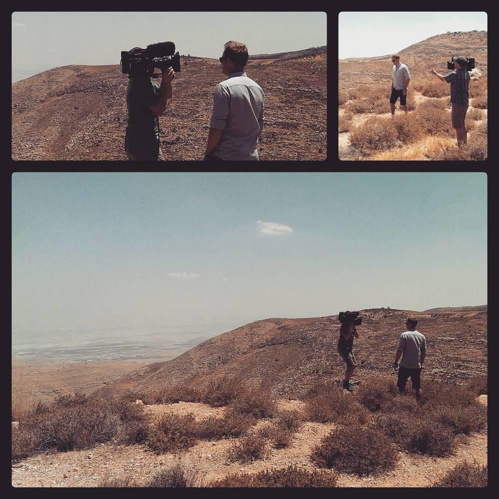 20150812 - Eftersøgt Jordan Valley.jpg