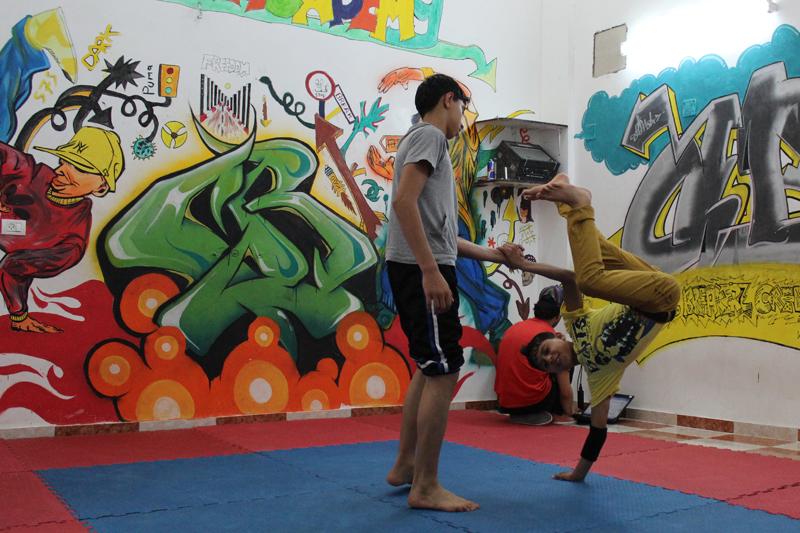 breakdance 1 - lille.jpg