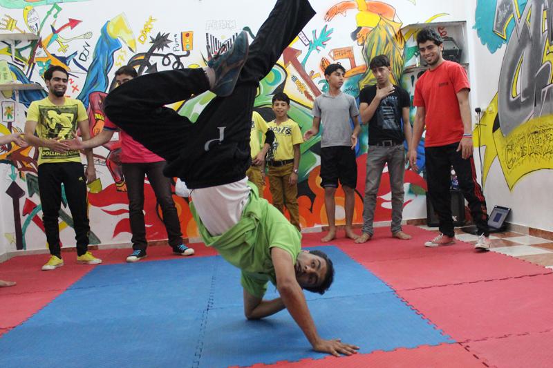 breakdance 3 - lille.jpg