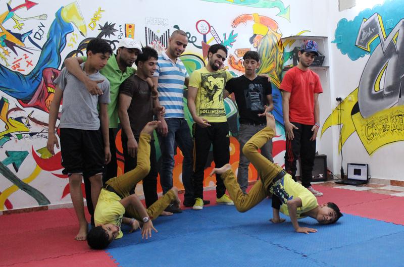 Breakdance group b-orders - lille.jpg