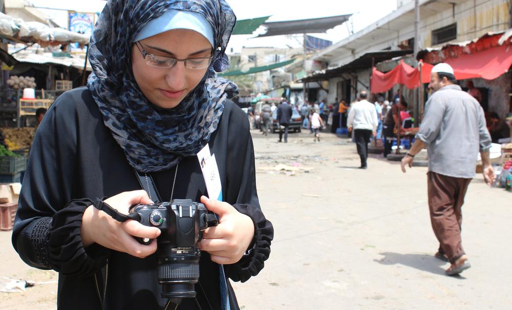 Asmaa Alkhaldi3.jpg